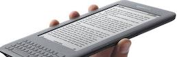 E-Paper-Displays (EPD)