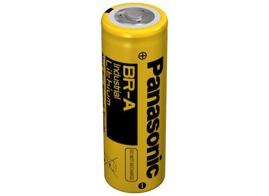 Panasonic BR-A