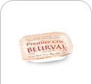 Butter Beurval