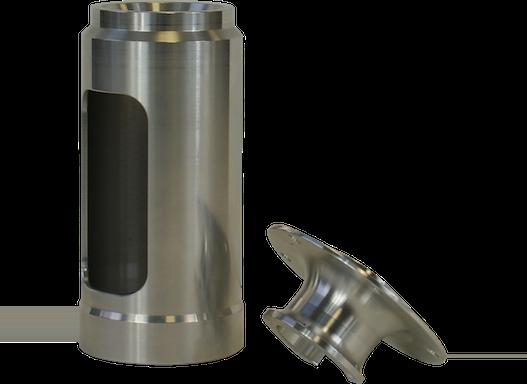 Aluminiumverarbeitung, Aluminiumprofile-Beschaffung, Gerätebau, Alubau und Aluminium-Schweißkonstruktionen