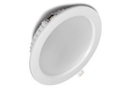 Downlight - LED Downlight Ø 230mm