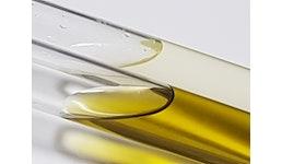 Traubenkernöl KbA, kalt gepresst & filtriert