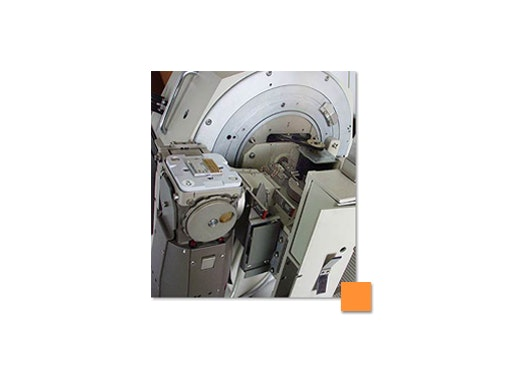 Röntgenbeugungsanalyse (XRD)