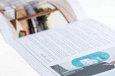 Mailings und Postwürfe