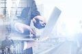 Unternehmensanwendung / Businessapplikation