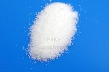 Granulat-Paraffine PK4