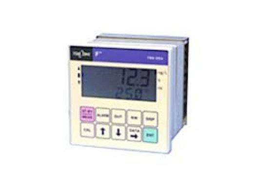 FBM-100 Messgerät für Fluoride