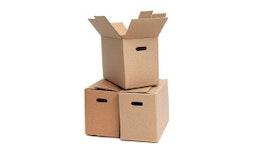 LISA Paketinhalt-Prüfung