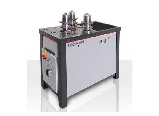 Universal-Biegemaschine MultiBend 16