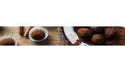Zutaten, Additive und Lösungen für die Lebensmittelbranche