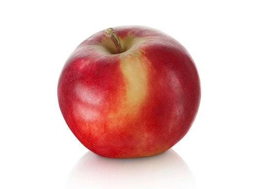 Apfel Jonagold