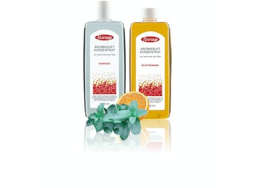 Aromaduft-Konzentrat von florage