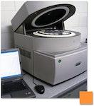 Thermogravimetrische Analyse (TGA)