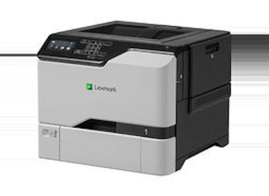 Lexmark C4150de