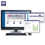 CountVision