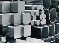 Werkstoff: 1.4542 STRATOS®   |   Kurzname: X5CrNiCuNb16-4   |   AISI/SAE 630   |   17-4PH