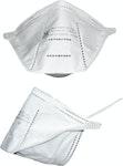KK Protect, FFP2 Atemschutzmaske