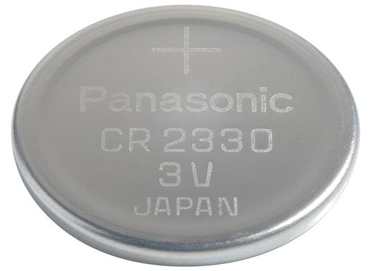 Panasonic CR-2330
