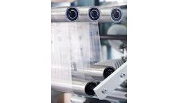 PolyPlus® Additiv-Masterbatch Gleitmittel-Batch