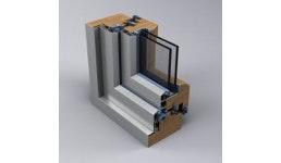 Dichtungen für Fenster-Systeme