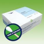 JoysBio Sputum Antigen Test (Speichel-Test / Spuck-Test)