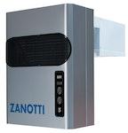 GM-Kühlgeräte