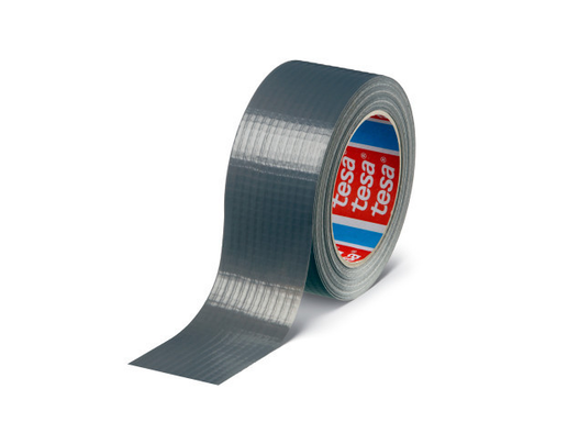 tesa Basic Duct Tape 4610