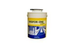 Desifor One