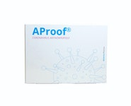 AProof® Coronavirus Antikörpertest