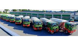 Transport/Logistik