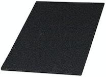 Aktivkohle Filtermatte PAK 45/32