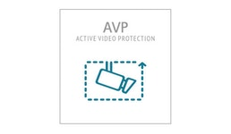 AVP - Active Video Protection