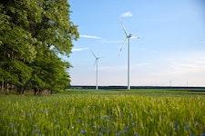 AVIA Strom und Ökostrom für Gewerbe und privat