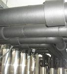 Lüftungsanlagen / Kältetechnik / Klimatechnik