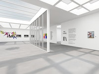 Virtuelle Ausstellungen