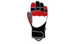 Individuelle Handschuhe