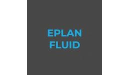 Konstruktion in Fluid