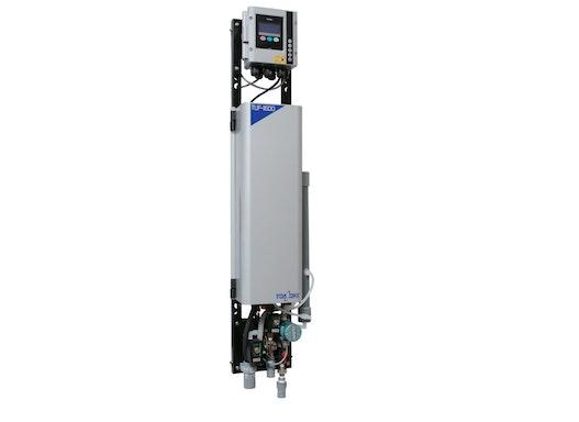 TUF-1600 Trübungsmessgerät