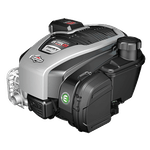 Rasenmähermotor 675IS Series™ InStart®