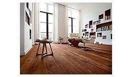 Longlife-Parkettboden Diele - PD 400 Cottage
