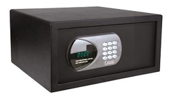 ECO-Greenstar® Hotelzimmer Safes