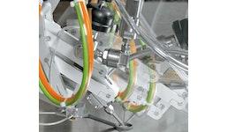 2D/3D Schneiden: die intelligente Technologie