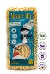 Mister Mie BIO Ramen Bio Ramen Nudeln - DE-ÖKO-003 BIO, vegan, 250 g