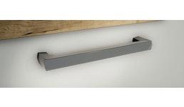 möbelgriffe: kunststoff  HA-KF-23003-037-0160