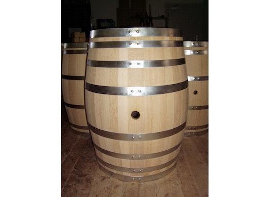 Barrique 300 Liter
