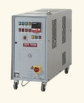 Wasserkühlgerät TT-5500 E