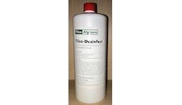Tilco Desinfect