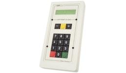 Kopiererabrechnungssystem COPYTRON®  CA 2020