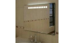 Badspiegel Maia I