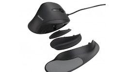 Newtral Gripless ergonomische Maus
